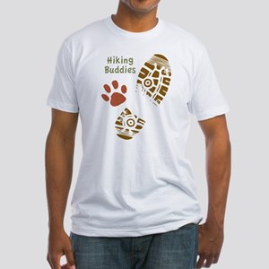 Hiking Buddies T-Shirt